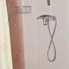 Hostel Siyana ванная