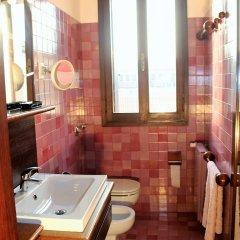 Отель B&B Corner Италия, Венеция - отзывы, цены и фото номеров - забронировать отель B&B Corner онлайн в номере