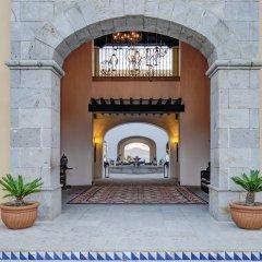 Отель Zoëtry Casa del Mar - Все включено фото 10