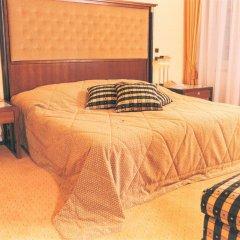 Отель IMLAUER Hotel Pitter Salzburg Австрия, Зальцбург - 7 отзывов об отеле, цены и фото номеров - забронировать отель IMLAUER Hotel Pitter Salzburg онлайн комната для гостей