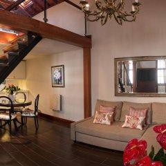 Отель MC San Agustin комната для гостей фото 4