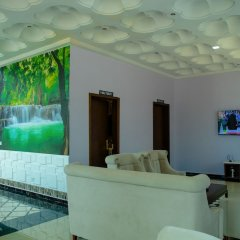 Metzy Residence Hotel in Kololi, Gambia from 71$, photos, reviews - zenhotels.com spa photo 2