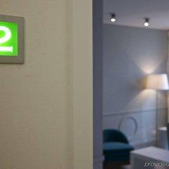 Отель VixX Бельгия, Мехелен - отзывы, цены и фото номеров - забронировать отель VixX онлайн комната для гостей фото 2