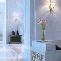 The Azure Qiantang,a Luxury Collection Hotel,Hangzhou интерьер отеля фото 3