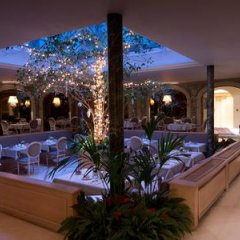 Hotel Manos Stephanie бассейн фото 2