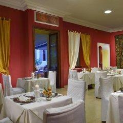 Отель Villa Sabolini фото 2