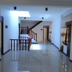 Отель Di Sicuro Inn Шри-Ланка, Хиккадува - отзывы, цены и фото номеров - забронировать отель Di Sicuro Inn онлайн интерьер отеля фото 2