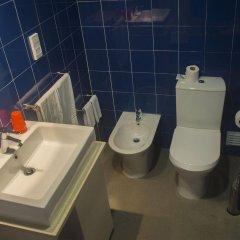 Hotel Made Inn ванная фото 2