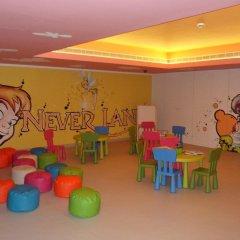 Отель Crowne Plaza Vilamoura - Algarve детские мероприятия