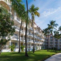 Отель Occidental Caribe - All Inclusive Доминикана, Игуэй - отзывы, цены и фото номеров - забронировать отель Occidental Caribe - All Inclusive онлайн