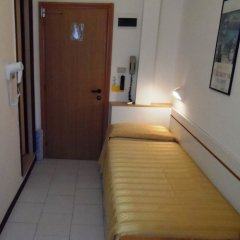Hotel La Dolce Vita комната для гостей