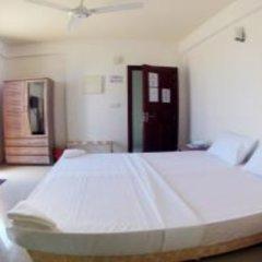 Отель Mac Inn Maldives Мальдивы, Мале - отзывы, цены и фото номеров - забронировать отель Mac Inn Maldives онлайн комната для гостей фото 5
