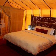Отель Karim Sahara Prestige Марокко, Загора - отзывы, цены и фото номеров - забронировать отель Karim Sahara Prestige онлайн комната для гостей фото 5