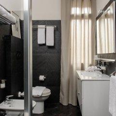Апартаменты Joseph Apartments Венеция ванная фото 2