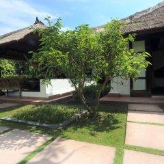 Отель The Pavilions Bali фото 15