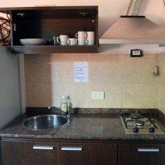 Отель Puerto Delta Apartamentos Аргентина, Тигре - отзывы, цены и фото номеров - забронировать отель Puerto Delta Apartamentos онлайн в номере