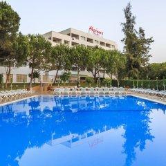 Отель Alpinus Hotel Португалия, Албуфейра - отзывы, цены и фото номеров - забронировать отель Alpinus Hotel онлайн фото 9