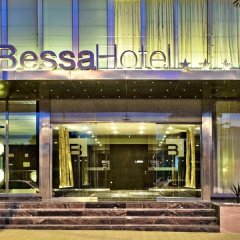 Отель Bessa фото 6