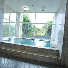 Starts Guam Resort Hotel бассейн фото 3