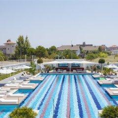 Q Spa Resort Турция, Сиде - отзывы, цены и фото номеров - забронировать отель Q Spa Resort онлайн с домашними животными