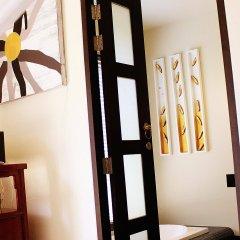 Отель Two Villas Holiday Oriental Style Layan Beach Таиланд, пляж Банг-Тао - отзывы, цены и фото номеров - забронировать отель Two Villas Holiday Oriental Style Layan Beach онлайн интерьер отеля