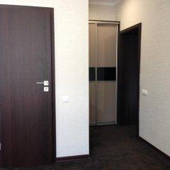 Отель Votre Maison Калининград