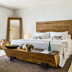 Santa Teresa Hotel RJ MGallery by Sofitel удобства в номере