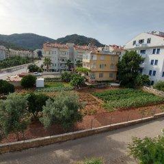 Blue Paradise Apart Турция, Мармарис - отзывы, цены и фото номеров - забронировать отель Blue Paradise Apart онлайн фото 5