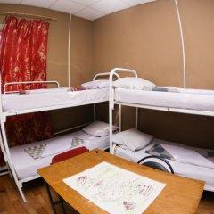 Хостел HotelHot Красносельская спа