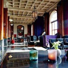 Отель Clarion Hotel Post Швеция, Гётеборг - отзывы, цены и фото номеров - забронировать отель Clarion Hotel Post онлайн развлечения