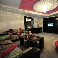 Отель Rive Hôtel Марокко, Рабат - отзывы, цены и фото номеров - забронировать отель Rive Hôtel онлайн спа