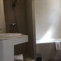 Hotel Molière ванная фото 2