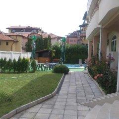 Отель Lucky Family Hotel Ravda Болгария, Равда - отзывы, цены и фото номеров - забронировать отель Lucky Family Hotel Ravda онлайн фото 4