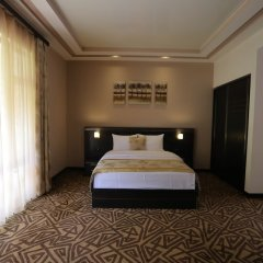 Aghveran Ararat Resort Hotel фото 6