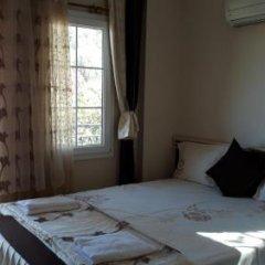 Apart Villa Asoa Kalkan Турция, Патара - отзывы, цены и фото номеров - забронировать отель Apart Villa Asoa Kalkan онлайн фото 13