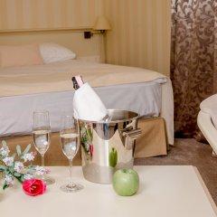 Pletnevskiy Inn Hotel Харьков спа