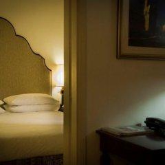 Отель Jerusalem Gold Иерусалим комната для гостей фото 4