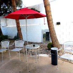 Отель Blue Moon Resort Las Vegas США, Лас-Вегас - отзывы, цены и фото номеров - забронировать отель Blue Moon Resort Las Vegas онлайн