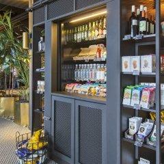 Отель ibis Styles Amsterdam Airport (new) Нидерланды, Схипхол - 2 отзыва об отеле, цены и фото номеров - забронировать отель ibis Styles Amsterdam Airport (new) онлайн фото 9