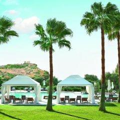Отель Cape Sounio, Grecotel Exclusive Resort фото 17