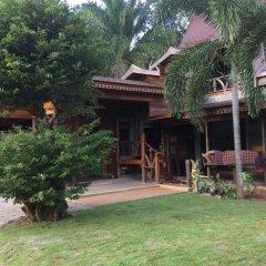Отель Boutique Village Hotel Таиланд, Ао Нанг - отзывы, цены и фото номеров - забронировать отель Boutique Village Hotel онлайн фото 14