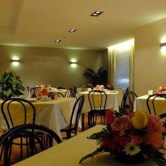 Отель Consul Италия, Рим - 8 отзывов об отеле, цены и фото номеров - забронировать отель Consul онлайн питание фото 2