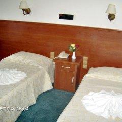 Budak Hotel Турция, Алтинкум - отзывы, цены и фото номеров - забронировать отель Budak Hotel онлайн детские мероприятия