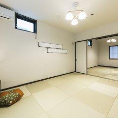 Musubi Hotel Machiya Naraya-machi 1 Фукуока фото 12