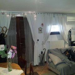 Отель Exclusive Private Use Apartment Италия, Падуя - отзывы, цены и фото номеров - забронировать отель Exclusive Private Use Apartment онлайн комната для гостей