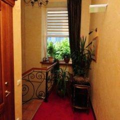 Отель Conviva Литва, Паневежис - отзывы, цены и фото номеров - забронировать отель Conviva онлайн балкон