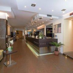Отель Panama Majestic гостиничный бар