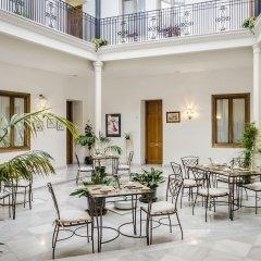 Отель Casa Grande Испания, Херес-де-ла-Фронтера - отзывы, цены и фото номеров - забронировать отель Casa Grande онлайн фото 3