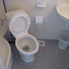 Гостиница Alagg Гостевой Дом в Сочи отзывы, цены и фото номеров - забронировать гостиницу Alagg Гостевой Дом онлайн ванная