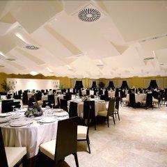 Отель Gallipoli Resort Италия, Галлиполи - отзывы, цены и фото номеров - забронировать отель Gallipoli Resort онлайн фото 11